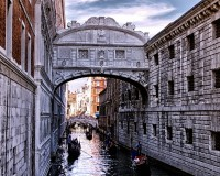 Offer Hotel in Venice for The Secret Itineraries of the Doge's Palace in St. Mark's Square