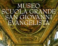 Museo Scuola Grande San Giovanni