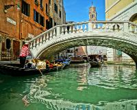 Offerta Ponte 1 Maggio a Venezia