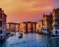 Offerta Infrasettimanale a Venezia