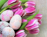 Offerta Pasqua a Venezia